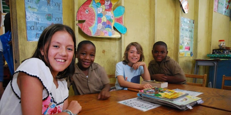 jamaica-boscobel-primary-school2