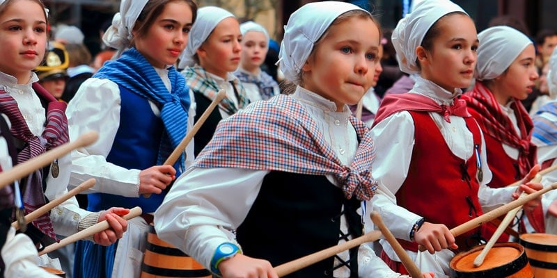 san-sebastian-festival
