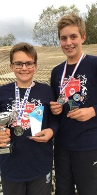 ski racing 2016-lsersa-winners