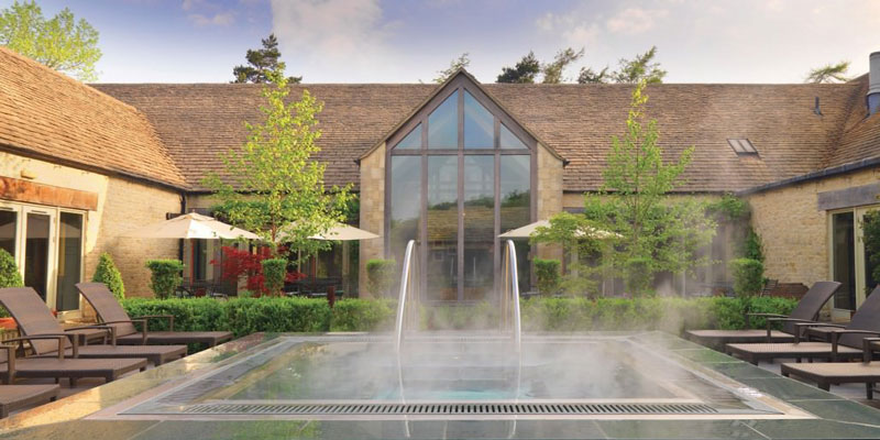 Calcot-Spa-Summer-Exterior cotswolds