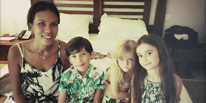 Family Traveller-mauritius-for-kids