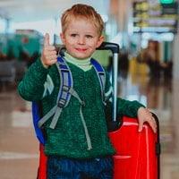 little-boy-in-airport