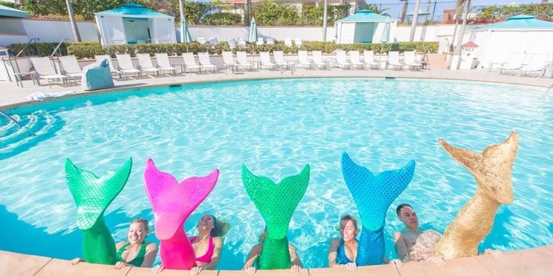 mermaid-fitness-classes