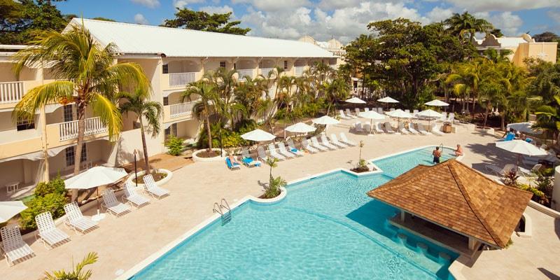 Tropical-Sky-Pool-View-Sugar-Bay-Barbados
