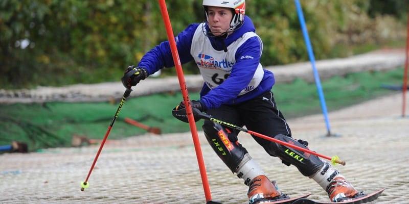 ski racing kids sebastian-turner-moore