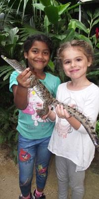 mauritius-kids-holiding-Crocodile-baby