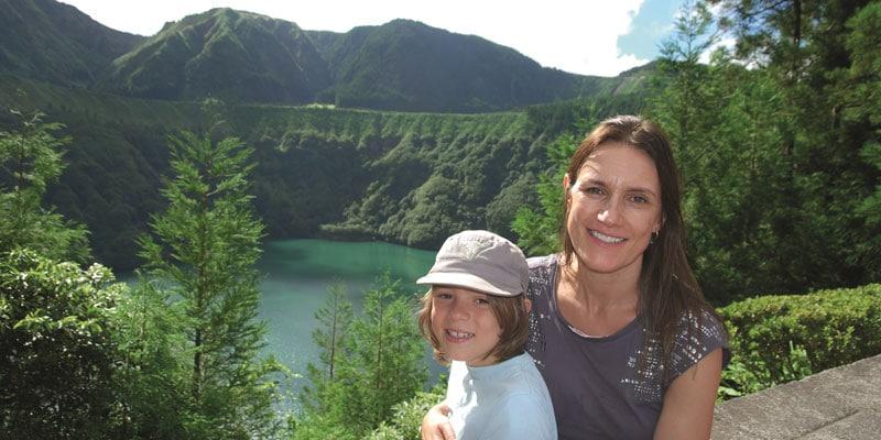 Azores-Sete-Cidades-Jane-and-Fin