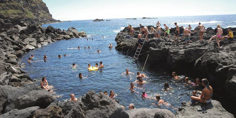 Azores-swimming-sea