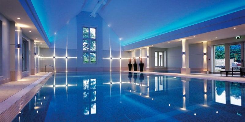 Calcot-Manor-Indoor-Pool