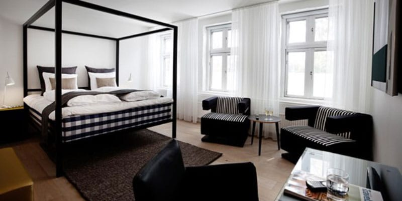 Hotel_oasia-aarhus