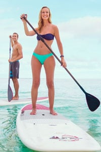 Maritim-Crystals-Beach-Stand-up-paddle