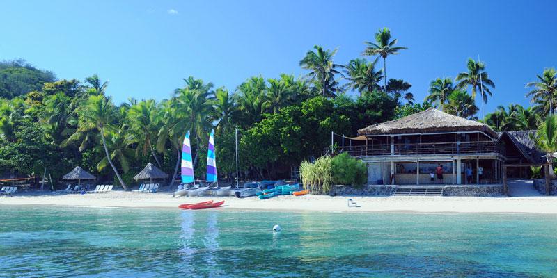 Outrigger-Castaway-Island-fiji