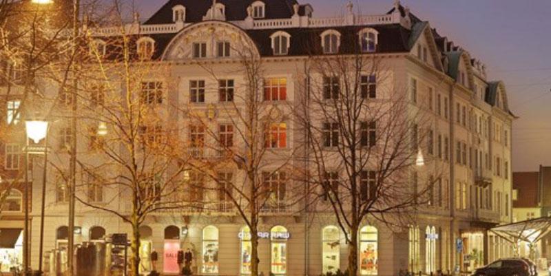 aarhus hotel_royal_ouotside