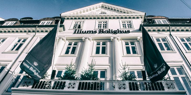 illums-bolighus-Übning-_aarhus