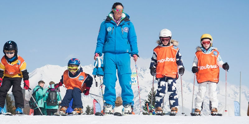 neilsen-ski-trip-instructor