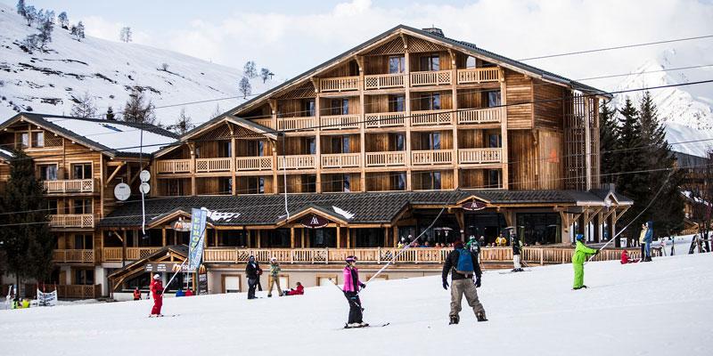 neilson-ski-trip-resort