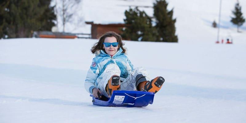 neilsen-ski-trip-toboggan