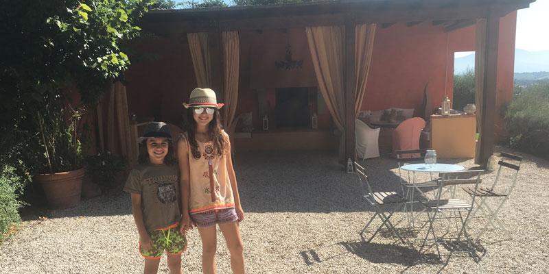 tuscany-villa-fontelunga-kids