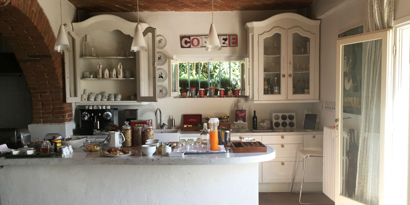 tuscany-villa-fontelunga-kitchen