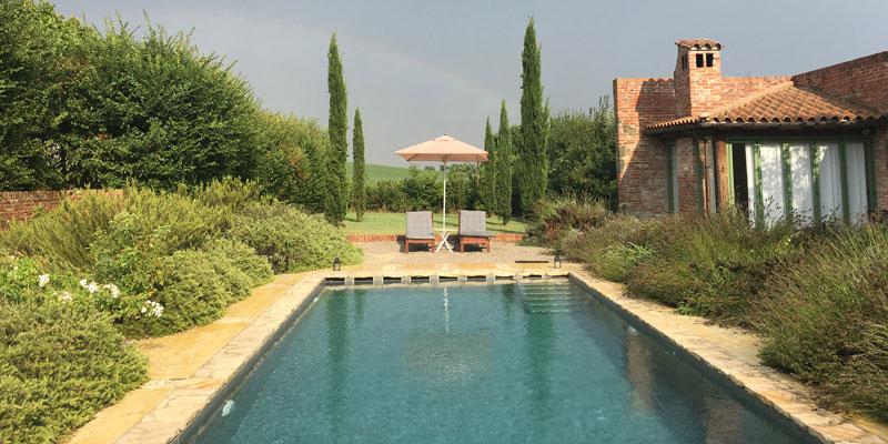 tuscany-villa-fontelunga-pool