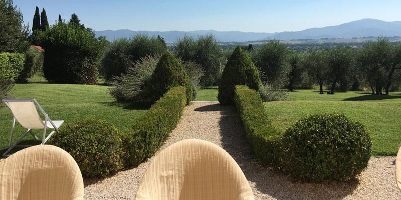 tuscany-villa-fontelunga-view