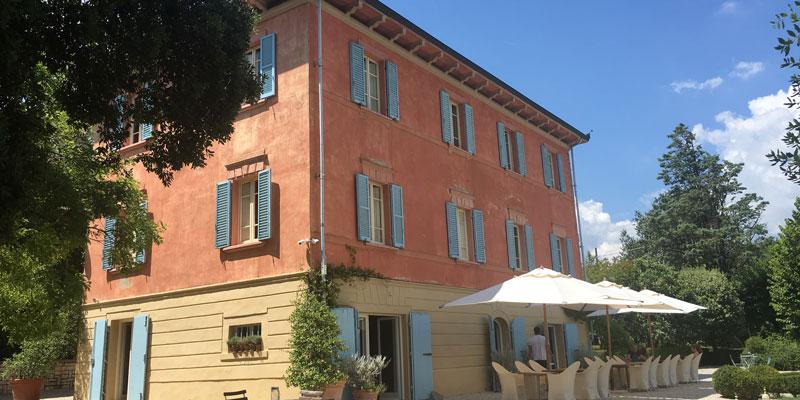 tuscany-villa-fontelunga