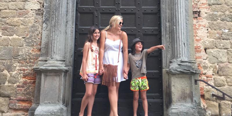 tuscany-with-kids