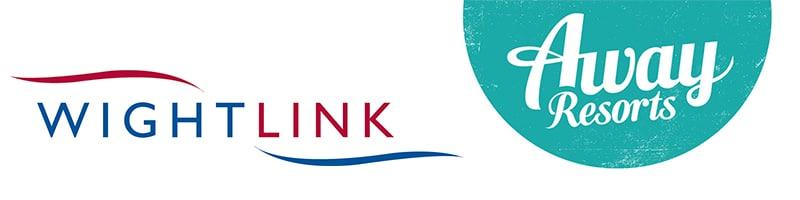 wightlink-ferries-and-away-resorts-logo