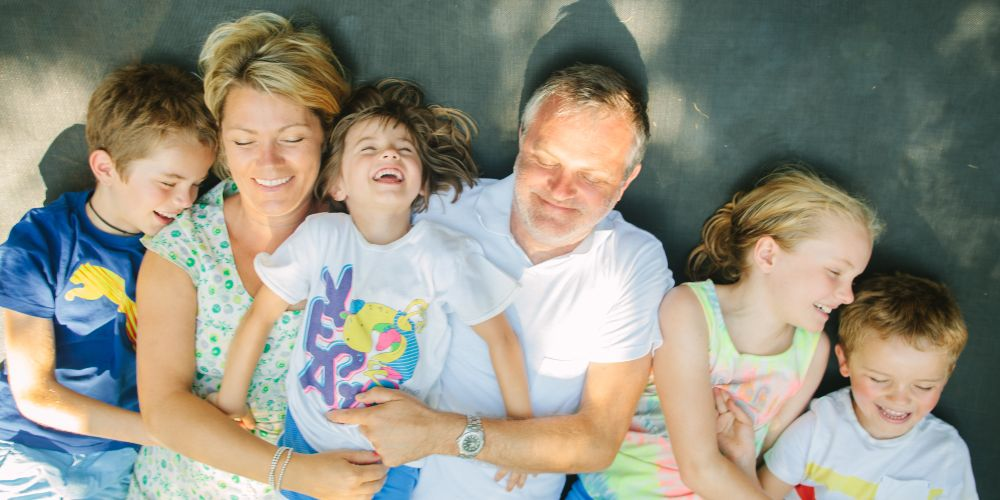 25% Off parent-friendly family holidays in south of France