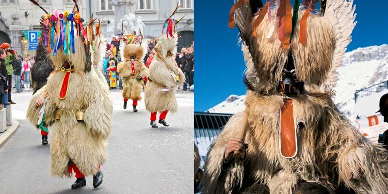Feb_Slovenua-Tourism-Kurents-in-the-street