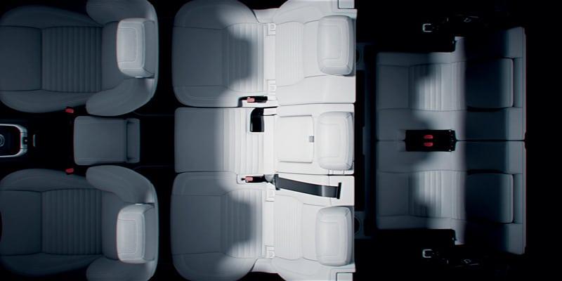 Landrover-SUV-interior