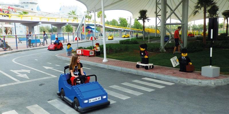 Legoland-Dubai-Nancy-driving-school