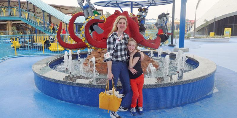 Legoland-dubai-Tracey-&-Nancy-Legoland-2