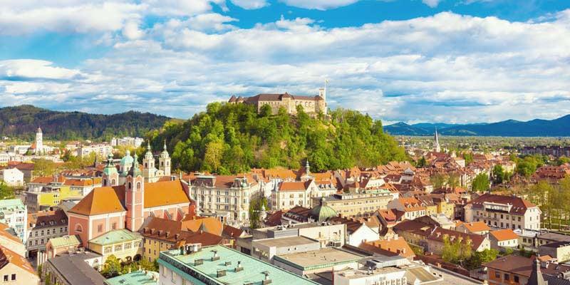 Ljubiana-city-Panoramic