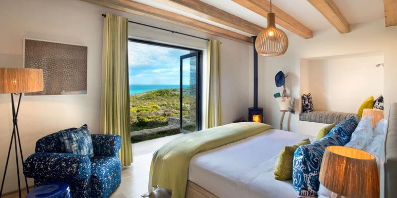 Morukuru-Ocean-House---bedroom