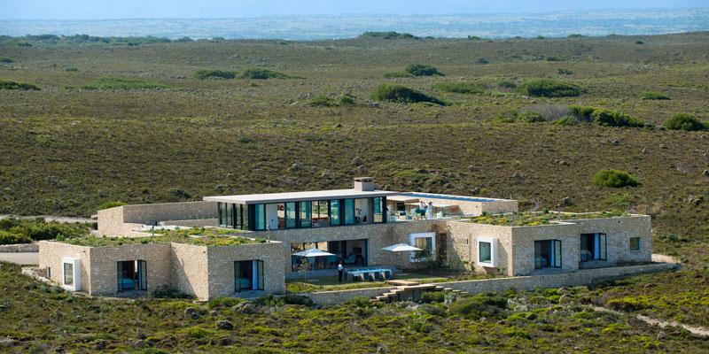 Morukuru-Ocean-House