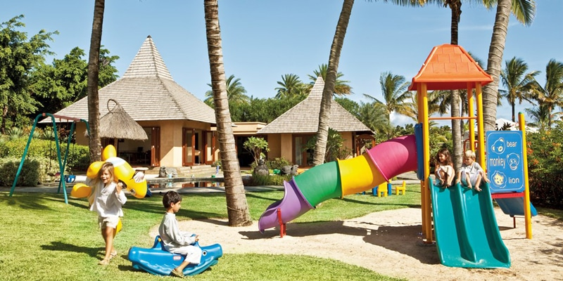 Shanti-Maurice-playground