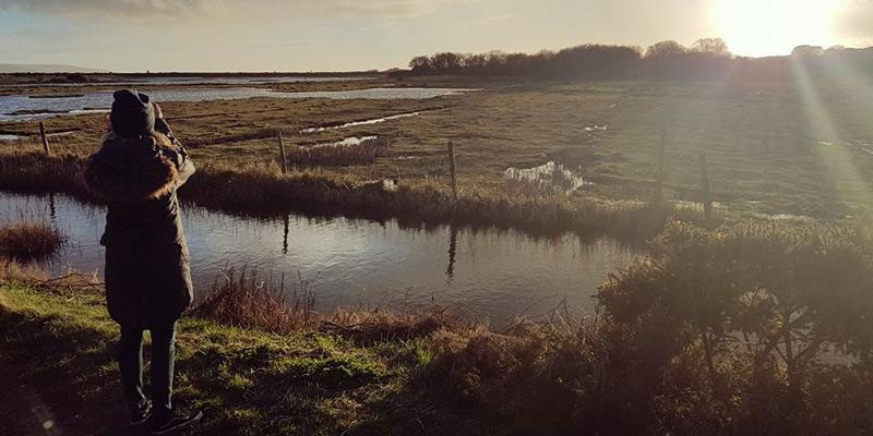 amy-by-sea-in-lymington