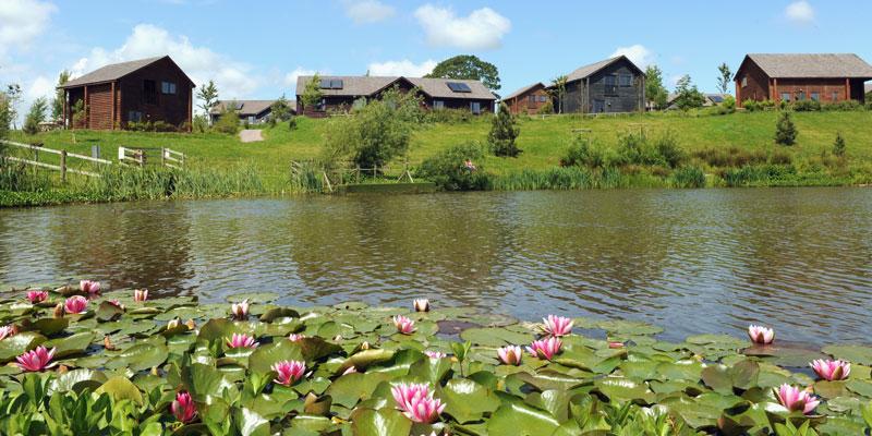 bluestone-national-park-resort-uk