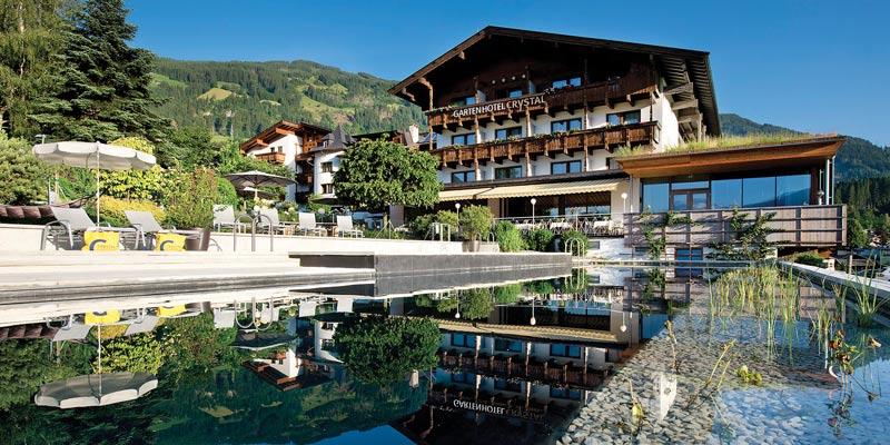 garthen-hotel-austria-saddle-skeddadle