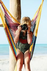 girl-in-hammock-with-camera