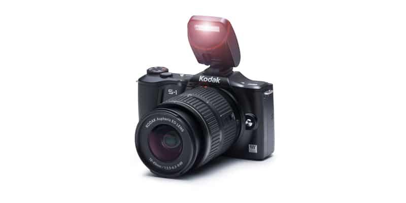 kodak-pix-pro-camera