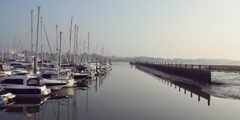 morning-light-over-lymington-marina