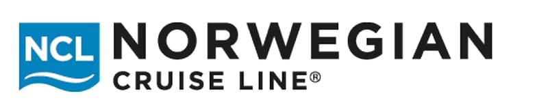 norwegian-cruise-line-logo-NCL