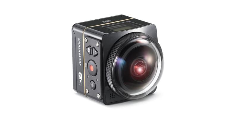 pixpro-camera-kodak-VR
