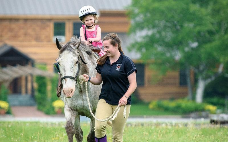 pony-riding-lesson-vermont-usa