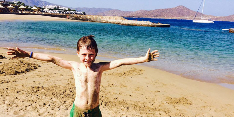 zac-beach-elounda-crete