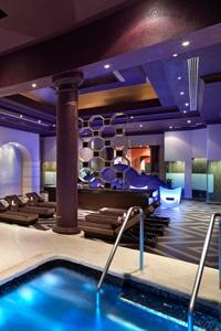 Hard-Rock-Riviera-Maya-Pool