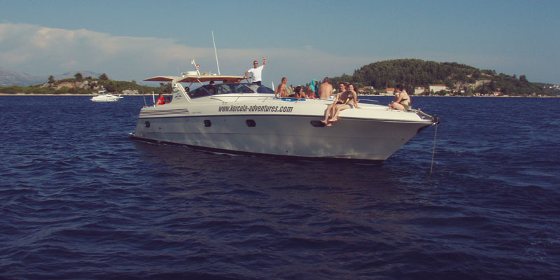 Korcula-boat-crop