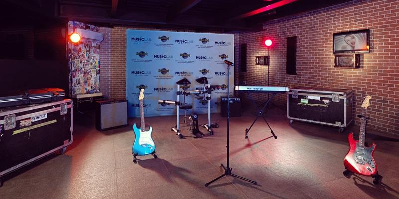 Music-room-hard-rock